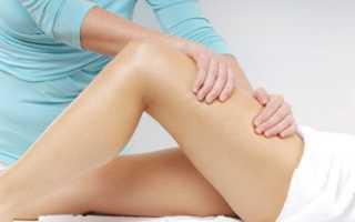 Методы массажа коррекция тела. Показания к проведению. Коррекция фигуры с помощью одежды
