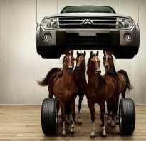 Чему равна лошадиная сила в квт. Термин лошадиная сила. Виды лошадиных сил