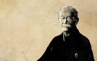 Самый титулованный дзюдоист в истории олимпийских игр. Самые титулованные борцы в мире. Дзигоро Кано — Япония