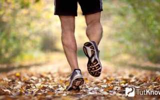 После пробежки болят икры ног. Что делать если болят икры ног после тренировки бега. Что делать при хроническом болевом синдроме