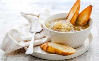 Толстеют ли от лука. Луковая диета для похудения с меню и рецептом супа. Во время похудения запрещены