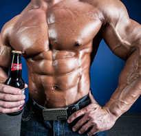 Можно ли пить и заниматься спортом. Можно ли заниматься спортом после алкоголя. Когда можно тренироваться после алкоголя