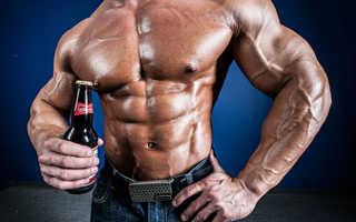 Можно ли тренироваться после пьянки. Алкоголь после спорта. Алкоголь и спорт: мифы и реальность. Алкоголь и жировая масса