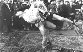 Рукопашный бой стиль сибирский вьюн. Система боя «сибирский вьюн