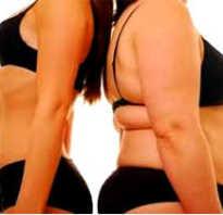 Препараты для расщепления жиров. Как ускорить сжигание подкожного жира в организме. Обзор эффективных способов: диета, косметические средства, народные рецепты