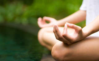 Сколько разных мудр можно делать в день. Как правильно выполнять мудры. Мудры для омоложения лица
