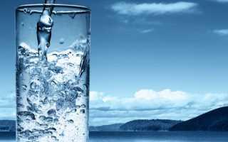 Похудение за счет воды. Практика похудания с помощью воды: изучим и воплотим. Какую пить воду, чтобы похудеть
