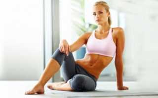 Лечебная гимнастика хаду. В чем польза гимнастики хаду и как ее выполнять. Польза Хаду для похудения