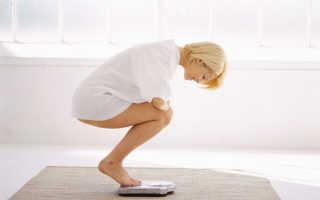 Что весит больше — мышцы или жир. Вес и мышечная масса — гармония соотношение