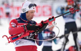 Сколько астматиков в сборной норвегии по биатлону. Астматики Спортсмены: Спортивные Герои или Ловкие Мошенники? Норвежские астматики: биатлонисты и лыжники