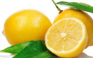 Способствует ли лимон похудению. Как похудеть с помощью лимона и воды? Лимон на ночь для похудения