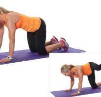 Лучшее упражнение для внешней части бедра. Как правильно накачать ноги: тренировка на бёдра