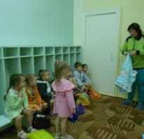 Проведение детских праздников на воде в бассейне. Праздники в бассейне. Сценарии детских развлечений на воде