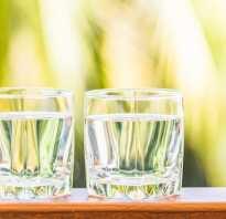 Пить по 2 стакана воды перед едой. Водная диета — результаты похудевших с фото и отзывами. Меню водной диеты по дням. Реальные отзывы и результаты водной диеты