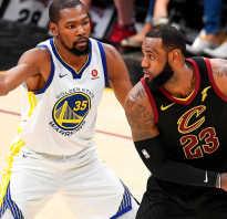 Самый крутой баскетболист в мире. Американский баскетбол: лучшие игроки в истории НБА