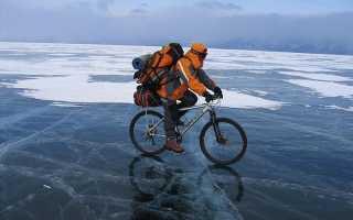 Таблица намерзания льда на водоеме. По какому льду можно ходить. Оптимальная толщина льда. На зимней рыбалке на льду необходимо позаботиться также и о режиме питания