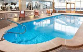 Можно ли идти бассейн с. Можно ли совмещать бассейн и тренажерный зал. Можно ли заниматься в бассейне при различных видах насморка