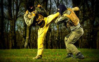 Смотреть бесконтактный бой русского спецназа. Бесконтактный бой секретные техники спецназа, всем и каждому. Система Бесконтактный Бой отличается