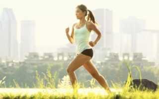 Что лучше сжигает жир бег или плавание. Езда на велосипеде, насколько она полезнее пробежки. Разберёмся с этим подробнее