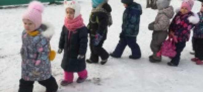 Сценарий праздника зимние забавы в детском саду. Cценарий «Зимние забавы на улице в детском саду» — уличные зимние игры, актуальные для любого возраста. Игровая программа «Зимние забавы». Сценарий