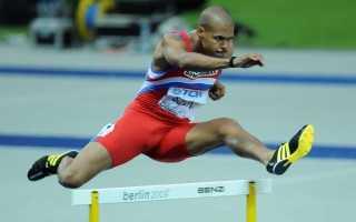 Тату олимпийские кольца значение. Удивительные олимпийские татуировки (40 фото)