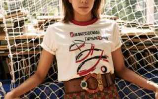 Маргарита мамун сейчас. Маргарита Мамун: жизнь после Олимпиады в Рио