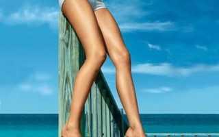Удлинить ноги с помощью утяжелителей отзывы. Как сделать ноги длиннее: упражнения