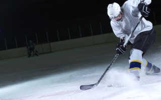 Цитаты про хоккей для девушек. Статусы про хоккей