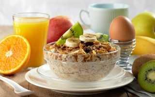 Питание во время фитнеса для похудения. Что с чем едят? Продукты для диеты