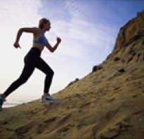 Простые способы похудеть на отдыхе. Как похудеть на отдыхе? Похудение на отдыхе