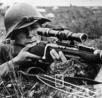 Снайперские поединки. Снайперские дуэли великой отечественной. Симо Хяюхя vs Красная армия