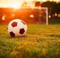 Самые эффективные финты. Как научиться делать финты в футболе
