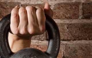 Сколько дней можно отдыхать от тренировок. Отдых между тренировками: нужны ли дни отдыха между занятиями. Примеры меню для атлетов-эндоморфов