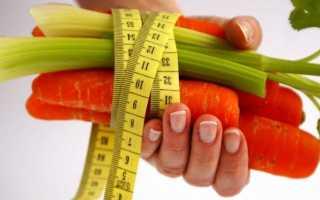Тушеные овощи для похудения рецепт. Вареная диета