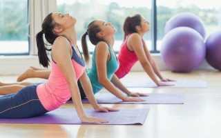 Упражнения пилатес для укрепления спины. Лучшие упражнения пилатес для спины и позвоночника. Примеры самых эффективных упражнений
