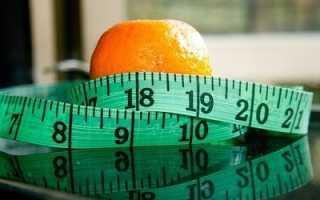 Способы похудения без физических нагрузок. Советы по похудению дома без диет и физических нагрузок. Как похудеть без спорта и физических упражнений: подводные камни