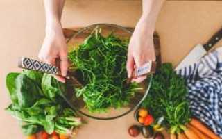 Система питания татьяны малаховой меню отзывы. Методика похудения Татьяны Малаховой — диета дружбы
