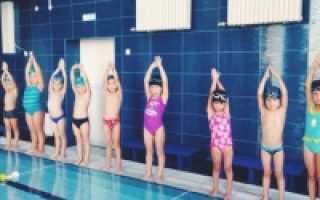 Открытое занятие по плаванию в доу. Конспекты занятий по плаванию для старшей группы детского сада. Конспекты занятий по плаванию в старших группах
