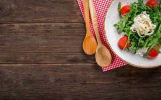 Последствия диет для молодых девушек. Последствия диет — как избежать вреда для здоровья