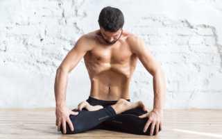 С джаландхара бандхой побеждают старость и смерть. Уддияна бандха: техника выполнения для начинающих. Подготовка к крийя‑йоге