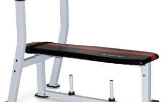 Педальный тренажер для ног своими руками чертежи. Скамьи и тренажеры своими руками для дома: от простой лавки к многофункциональному комплексу