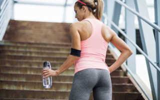 Поможет ли ходьба похудеть в животе. Сколько нужно ходить, чтобы похудеть? Можно ли похудеть от ходьбы пешком