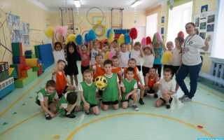 Тренировочный процесс футболистов 9 10 лет. Тренировки для детей по футболу: финты и упражнения