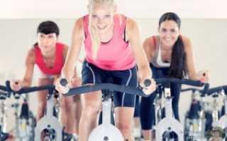 Польза велотренажера для женщин, техника тренировок и отзывы. Что даёт велотренажёр для фигуры и здоровья