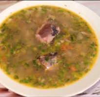 Продукты питания по диете дюкан. Суп из рыбных консервов. Продукты животного происхождения