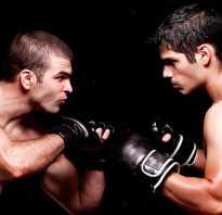 Раунд в любительском боксе длится. Система определения победителя. Угол ринга в боксе