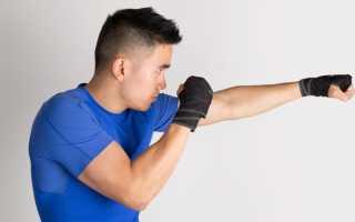Мма бои без правил школа. Тренировки по боям без правил. Что взять с собой на занятие по MMA