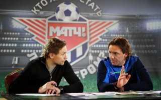 Судьба игроков проекта кто хочет стать легионером. Они собираются спасать российский футбол. Это реально? – Почему? Это же «Интер»