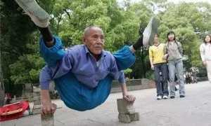 Тибетская гормональная йога. Показания к выполнению гимнастики. От Рашиды Шамдан
