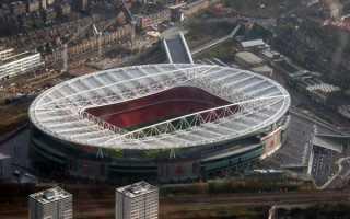 Топ самых дорогих стадионов. Самые дорогие футбольные стадионы планеты. Деньги решают не все
